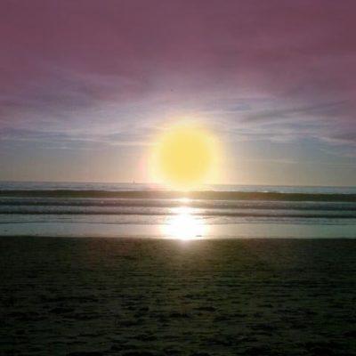sunny-ocean-set